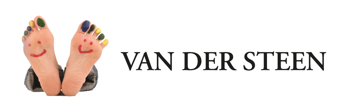 Van Der Steen Orthopedie